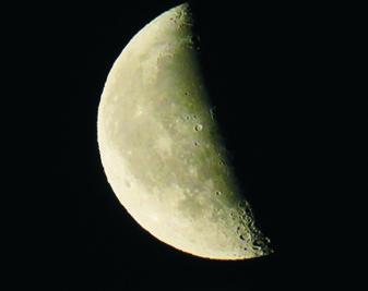 Без Луны не было бы жизни на Земле: 15 фактов о Луне