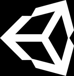 Не работает Unity Web Player?
